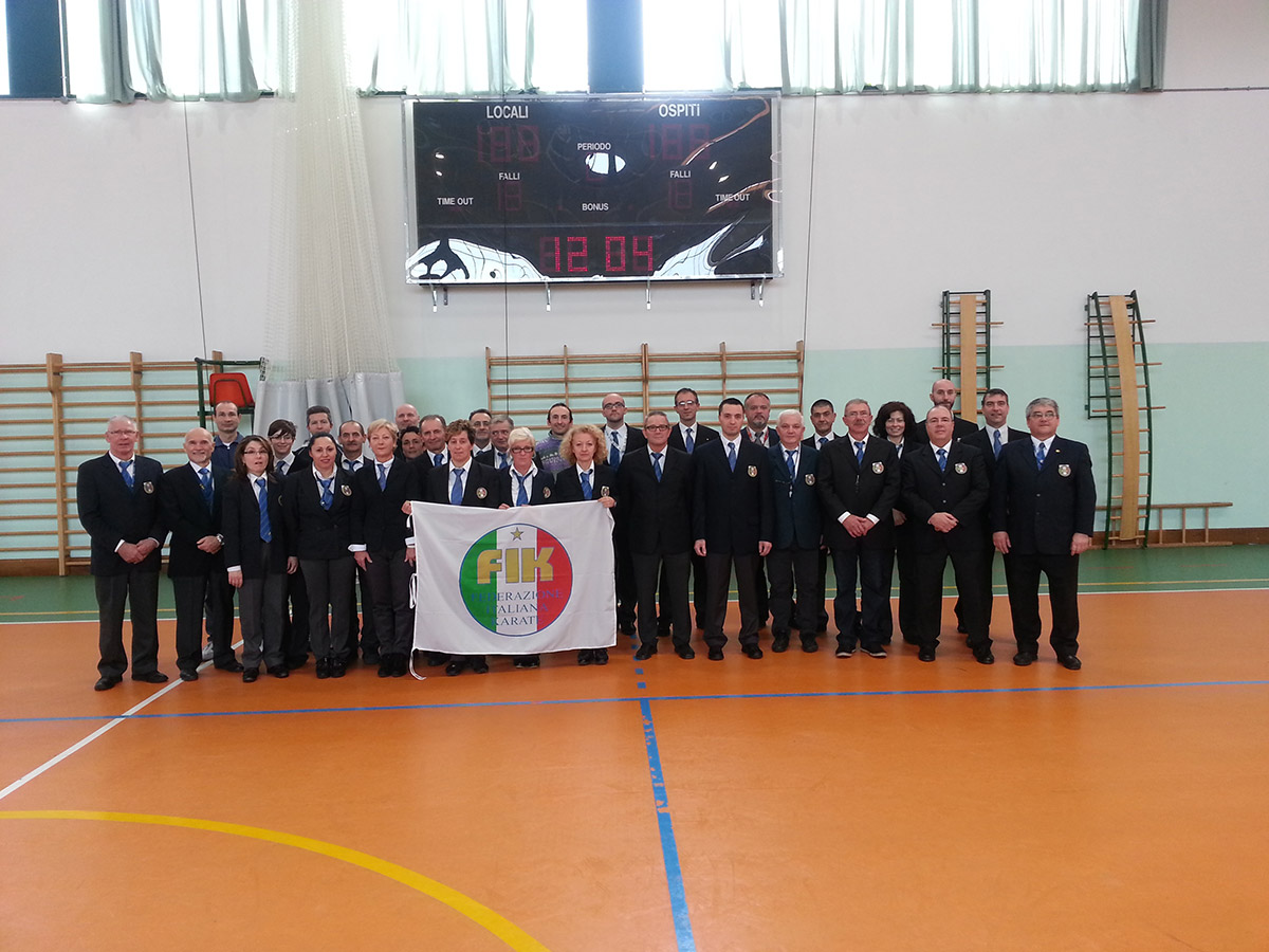 STAGE-UDG-LOMBARDIA-DEL-02-12-2012-2