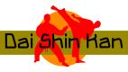 Dai Shin Kan